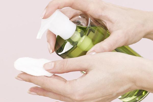 بهترین ژل شستشو برای پوست حساس