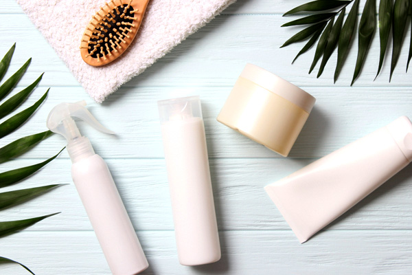 بهترین محصولات مراقبت از مو