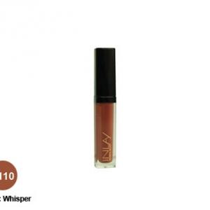 رژ لب مایع این لی شماره 110؛ بهترین رژ لب ایرانی