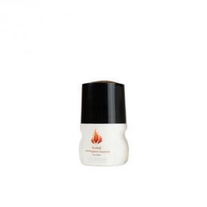 دئودورانت سینره مردانه با رایحه flame