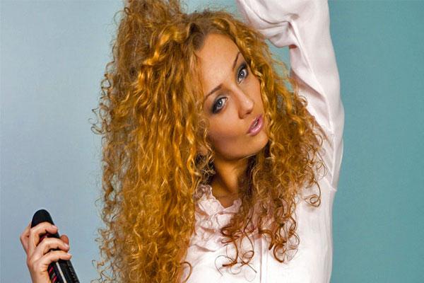 اسپری دوفاز، بهترین محصول برای درمان موهای وز