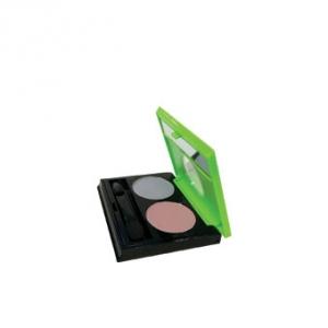 سایه چشم دوتایی کالیستا شماره ES80 به عنوان بهترین سایه چشم ضد حساسیت
