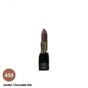 رژ لب جامد این لی Chocolate Bar، بهترین رژ لب برای رطوبت رسانی لب های خشک