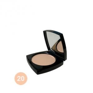 پنکک آینه دار شماره 20 مای مدل Delux به عنوان بهترین پنکک با پوشش دهی عالی