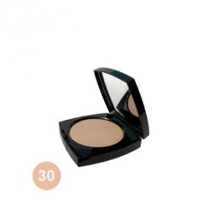 پنکک مای مدل Black Diamond شماره 30 به عنوان بهترین مدل پنکک خشک ایرانی