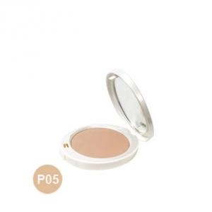 پنکک مدل Precious شماره P05 به عنوان بهترین پنکک بدون خشک کردن پوست