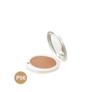 پنکک شون Precious شماره P06 به عنوان بهترین پنکک ایرانی