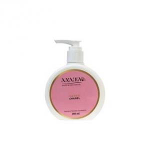 کرم مرطوب کننده با عطر چانس چنل آنادیا، محصولی موثر برای احیا و آبرسانی پوست های خشک