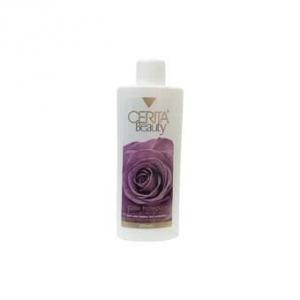 شامپو محافظ رنگ موی سریتا بهترین محصول برای تثبیت و ماندگاری بیشتر رنگ مو