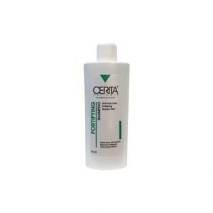 شامپو موی چرب سریتا به عنوان بهترین شامپو ضد ریزش و تقویت کننده مو