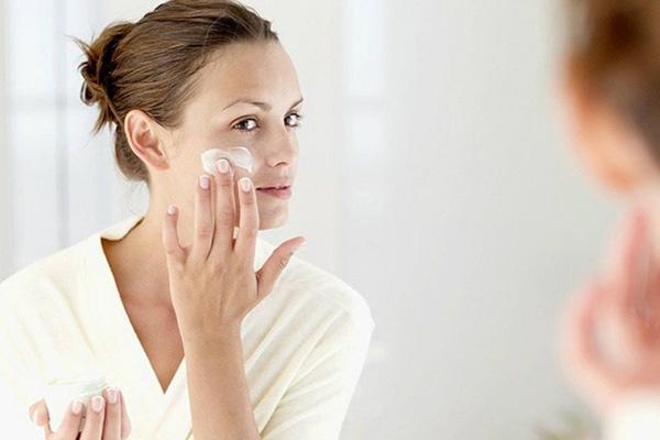 بهترین زیرسازی آرایش در فصل پاییز