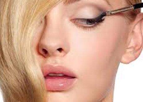 بهترین نوع خط چشم مناسب فرم چشم ها