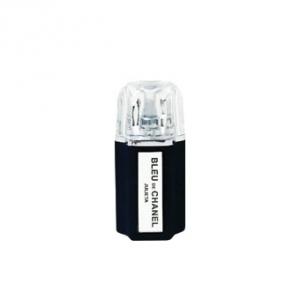 عطر بلودی چنل ژولیتا بهترین عطر مردانه برای استفاده تمامی فصول