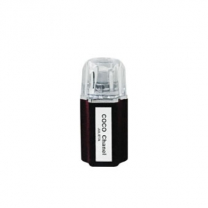 عطر کوکو چنل ژولیتا به عنوان بهترین عطر زنانه با رایحه گرم و ملایم