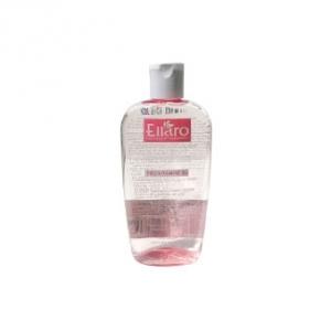 تونر صورت الارو مناسب پوست خشک و نرمال به عنوان بهترین پاک کننده آرایش خارجی