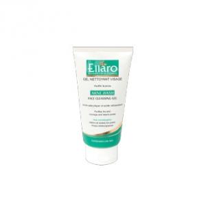 ژل شستشوی الارو مناسب پوست چرب و آکنه ای به عنوان موثرترین شوینده صورت خارجی