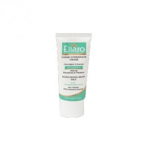 کرم مرطوب کننده و آبرسان الارو حاوی ویتامین E مناسب انواع پوست به عنوان موثرترین کرم محافظت کننده خارجی