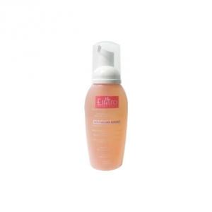 فوم شستشوی صورت الارو مخصوص پوست نرمال و خشک به عنوان بهترین شوینده صورت خارجی