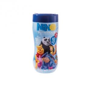 دستمال مرطوب پاک کننده کودک مدل nutritious بسته 75 عددی به عنوان بهترین دستمال مرطوب کننده و ضدالتهاب کودک