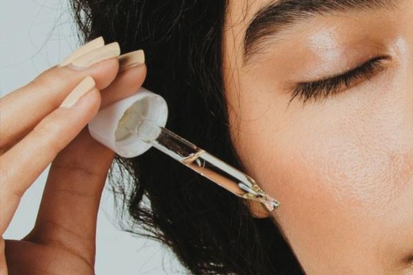 بهترین محصولات مراقبت از پوست