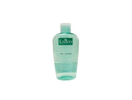 تونر پوست چرب الارو به عنوان بهترین محصول پاک کننده عمقی پوست