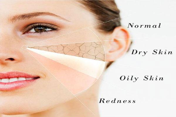 استفاده از مرطوب کننده و آبرسان برای روتین پوستی مختلف