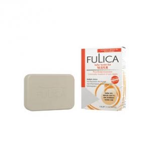 پن ضد جوش فولیکا، بهترین پن درمانی برای از بین بردن جوش