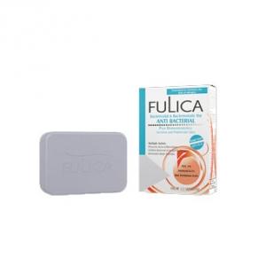 پن آنتی باکتریال پوست جوشدار فولیکا به عنوان بهترین مارک پن ضد عفونی کننده پوست