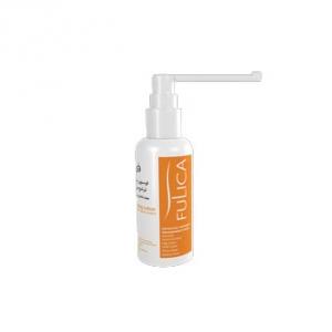 لوسیون کاهش دهنده چربی پوست سر فولیکا، بهترین لوسیون ضد التهاب و تقویت کننده مو