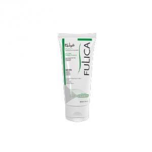 شامپ ملایم فولیکا مناسب پوست سر حساس و خارش دار، بهترین شامپو ترمیم کننده مو