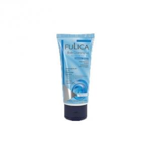 شامپو بدن پوست خشک و دارای اگزما فولیکا، بهترین شامپو بدن مرطوب کننده و ضد التهاب پوست