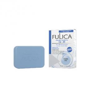 پن پوست خیلی خشک و حساس فولیکا، بهترین پن ضد التهاب و نرم کننده پوست