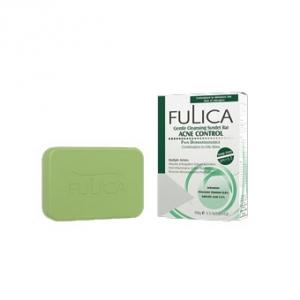 پن صابون پوست چرب و جوش دار فولیکا، بهترین پن کنترل کننده چربی پوست