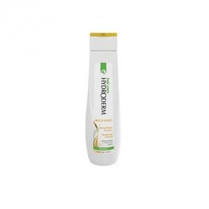 شامپو استحکام بخش مو هیدرودرم مناسب موی آسیب دیده، بهترین شامپو ترمیم کننده مو
