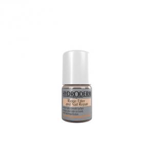 محلول ترمیم کننده ناخن هیدرودرم، بهترین محلول تقویت کننده ناخن