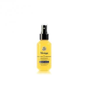 روغن مو مورینگا کد 1 یه عنوان بهترین روغن محافظت کننده مو