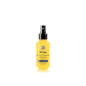 روغن بدن ضد ترک مورینگا به عنوان بهترین روغن افزایش استحکام پوست