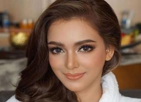 آرایش فرمالیته عروس، بایدها و نبایدهای آن - زیبابست