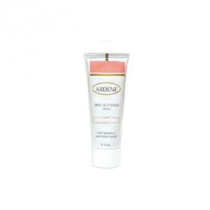 کرم روشن کننده آردن حاوی هیدروکینون حجم 45 گرم، بهترین کرم ضد لک و ترمیم کننده پوست