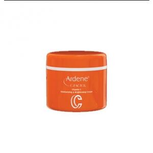 کرم روز مرطوب کننده و روشن کننده آردن حاوی ویتامین سی به عنوان بهترین کرم مغذی پوست