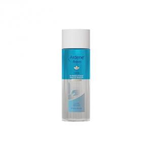 پاک کننده آرایش دو فاز چشم و لب آردن، بهترین تمیز کننده بدون ایجاد خشکی پوست