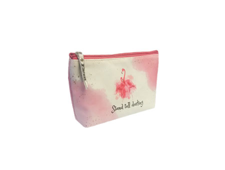 کیف لوازم آرایش کد 0010 به عنوان بهترین مدل کیف آرایشی