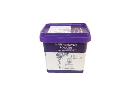پودر موبر براندوکس، بهترین پودر ضد عفونی کننده مناسب پوست حساس